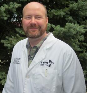 Dr Hirt