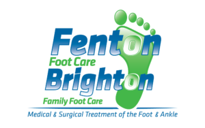 Fenton & Brighton Family Foot Care