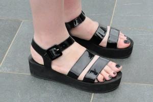 FlatformShoes
