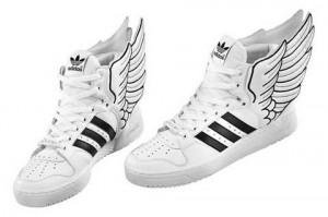adidas-wings