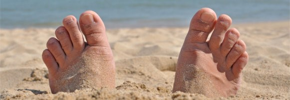 Happy_Feet_in_Sand