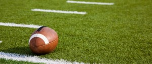 american-football-field-green-32220703
