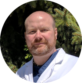 Dr James Hirt Fenton MI